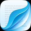 Schneller Lesen - Speed Reading Tutor