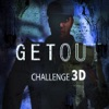 Get Out Challenge 3D