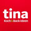 Tina Koch & Backideen: Leckere Rezeptideen
