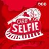 ÖBB Selfie