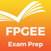 FPGEE Exam Prep 2017 Edition Wiki