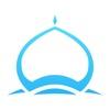 mySalah — Prayer times, Athan and Qibla Compass