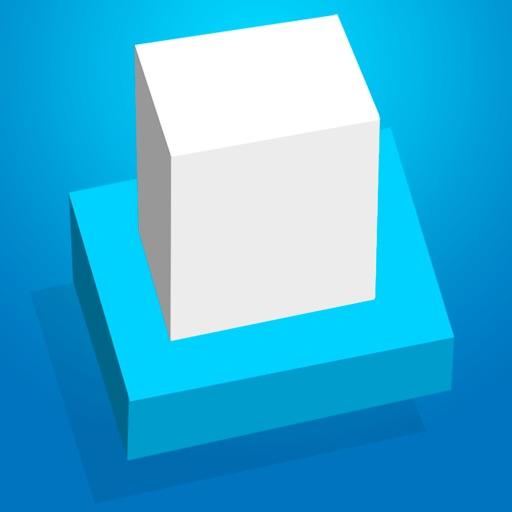 Super Jump Box Pro
