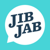 JibJab Wiki