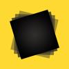 Snatch And Snap Crazy Tower - Tricky Flip Shot