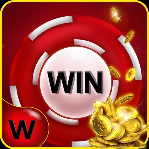WinPlay iOS App