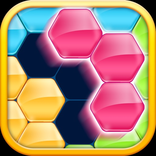Download Block! Hexa Puzzle free for iPhone, iPod and iPad