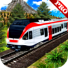 Drive Real Train Simulation 3D Game Pro Wiki