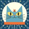 Le Système Solaire - Professeur Astrocat