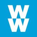 Weight Watchers icon