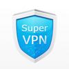 SuperVPN Free VPN Client Wiki