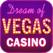 Dream of Vegas Slots Casino - Free Slot Machines