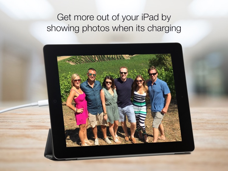 sendframe wifi photo frame slideshow - Wifi Picture Frame