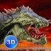 Fantasy Dragon Simulator 3D Full