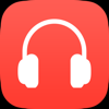 iMusic Free - Music Streamer & Cloud Song Play.er