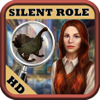 Hidden Objects : Silent Role Wiki