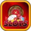 four kings xtreme poker - Free Slot Machine Wiki