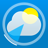 StationWeather Plus - Aviation Weather and Charts