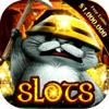 Gopher Slots Gold: Wheel of New Slot Machines 777