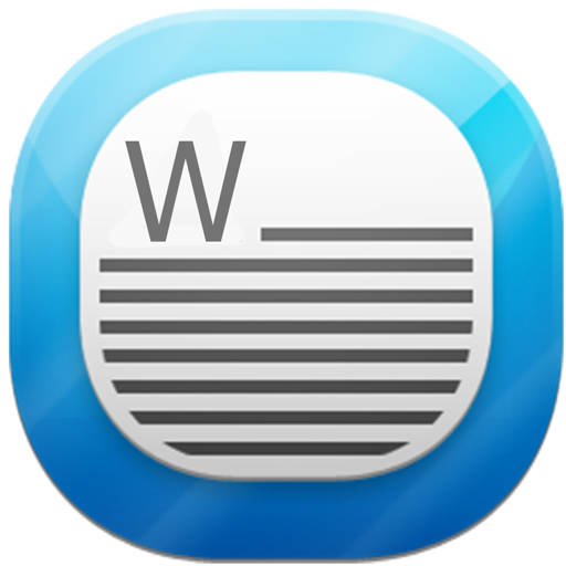 Document Writer - Powerful Word Processor