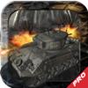 A Big Classic Tank Pro : Speedway Wiki