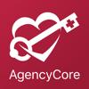 Axxess AgencyCore - Axxess Technology Solutions