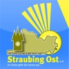 Straubing-Ost e.V. ost file recovery