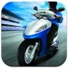 摩托车(Motorcycle)