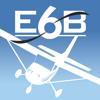 Sporty's E6B Flight Computer - Sporty's Pilot Shop