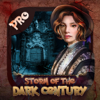 download Storm of the Dark Century Pro