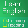 Learn English Conversation - BBC Learning English