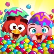 Angry Birds POP - Bubble Shooter hacken