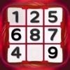 Sudoku Packs 2