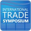 VMA International Trade Symposium Wiki