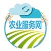 农业服务网