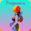 Pregnancy - What to Expect