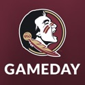 Florida State Seminoles Gameday