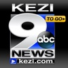 KEZI 9 News - Western Oregon's #1 source for news