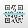 QR Code Reader and Barcode Scanner