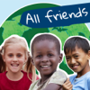 One Globe Kids - All Friends