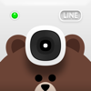 LINE Camera - Photo editor, Animated Stamp, Filter Wiki
