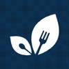 FoodChéri - Votre cantine inspirée à Paris.