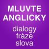 Anglická konverzace Anglické fráze a věty na cesty Wiki