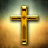 La Biblia En Español : Reina Valera Oración Diaria