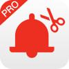 着メロ・エム音を簡単作成アプリ Pro