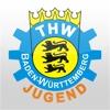 THW-Jugend Baden-Württemberg