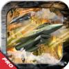 A Best Sonic Aircraft Pro : War Sky Wiki
