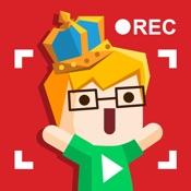 Vlogger Go Viral - Clicker Game amp Vlog Simulator hacken