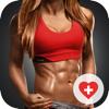 Fitness Femenino - Los Mejores Ejercicios