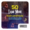 50 Tamil Movie Instrumentals